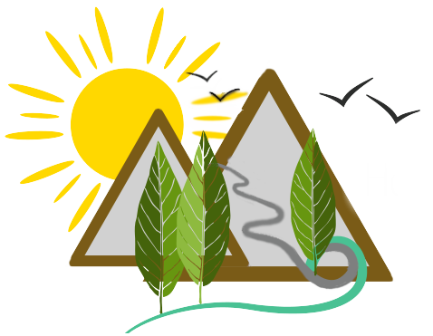 Kärnten's Sonnenseite